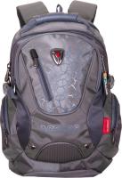 Школьный рюкзак Across 20-AC16-068 -