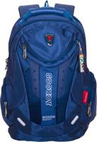 Школьный рюкзак Across 20-AC16-134 -