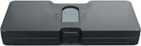 Резервуар воды для робота-пылесоса Xiaomi Mi Robot Vacuum-Mop P Water Tank / SKV4124TY -