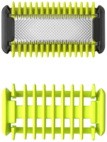 Насадка для электробритвы Philips OneBlade QP610/50 -