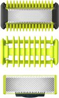 Насадка для электробритвы Philips OneBlade QP620/50 -