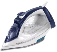 Утюг Philips GC3915/10 -