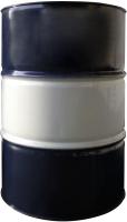 Моторное масло Honda Hybrid Green / 08232P99S6LHE (60л) -