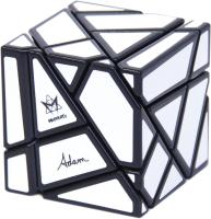 Головоломка А4 Куб-Призрак (Ghost Cube) / M6620 -