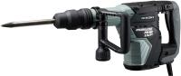 Профессиональный отбойный молоток Hikoki H45MEY (H-288205) -