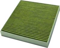 Салонный фильтр Mann-Filter FP2559 -