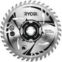 Пильный диск Ryobi CSB165A1 (5132002774) -