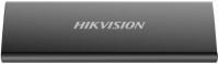 Внешний жесткий диск Hikvision T200N 1TB (HS-ESSD-T200N/1024G) -
