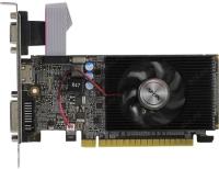 Видеокарта AFOX GeForce GT 610 2GB DDR3 (AF610-2048D3L7-V6) -