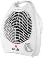Тепловентилятор Oasis SD-20R(C) -