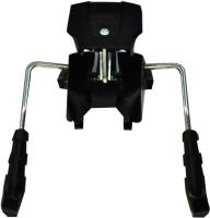Скистоп Elan 2020-21 Power Brake2race Pro 17-85 (A) / DF163033 -