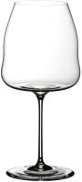 Бокал Riedel Winewings Pinot Noir/Nebbiolo / 1234/07 -