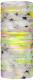Бафф Buff Coolnet UV+ Graze Multi (125300.555.10.00) -