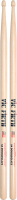 Барабанные палочки Vic Firth American Classic 5ADG -