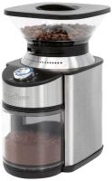 Кофемолка Profi Cook PC-EKM 1205 -