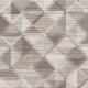 Линолеум Комитекс Лин Версаль Катманду 25-681 (2.5x3.5м) -
