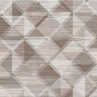 Линолеум Комитекс Лин Катманду 25-681 (2.5x4м) -