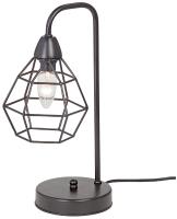 Прикроватная лампа Vitaluce V4734-1/1L -