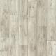 Линолеум Tarkett Premium Акрон 10 (2.5x2.5м) -