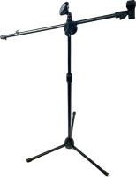 Стойка микрофонная Acury MS-003 -