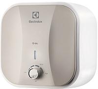 Накопительный водонагреватель Electrolux EWH 10 Q-Bic O -