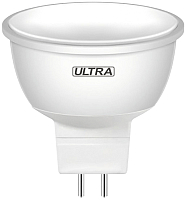 Лампа Ultra LED-MR16-7W-4000K -