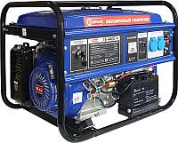 Бензиновый генератор Диолд ГБ-4400 А (30021071) -