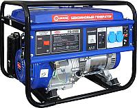 Бензиновый генератор Диолд ГБ-5500 (30021080) -