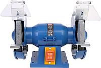 Точильный станок Диолд ЭТБ-250/150 (20041031) -