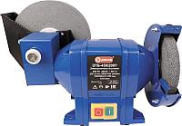 Точильно-шлифовальный станок Диолд ЭТБ-450/200У (20041071) -