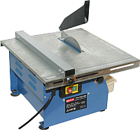 Плиткорез электрический Диолд ПЭ-750/180 (20021021) -