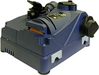 Точильный станок Диолд МЗС-02 (10162020) -