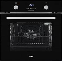 Электрический духовой шкаф Weissgauff EOA29PDB -