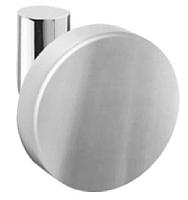 Крепеж аксессуаров для ванны Bemeta Круг 131567152 -