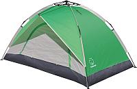 Палатка GREENELL Коул 2 -