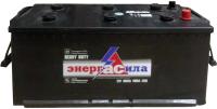 Автомобильный аккумулятор Энергасила Стандарт 6СТ-140Ah L+ (140 А/ч) -