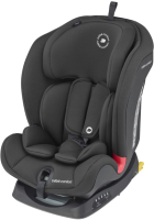 Автокресло Maxi-Cosi Titan (Basic Black) -