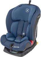 Автокресло Maxi-Cosi Titan (Basic Blue) -