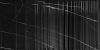 Плитка Axima Орлеан Рельеф (300x600, черный) -