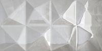 Плитка Axima Нормандия Рельеф (300x600, светлый) -