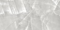 Плитка Axima Нормандия Люкс (300x600, светлый) -