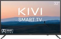 Телевизор Kivi 32H600KD -