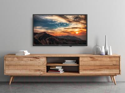 Телевизор Kivi 32H600KD