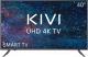 Телевизор Kivi 40U600KD -