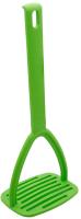 Толкушка Fackelmann Happy 27284 (нейлон зеленый) -