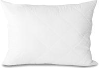 Подушка для сна Барро 102/1-103 60x40 -