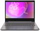 Ноутбук Lenovo V14-ADA (82C60059RU) -