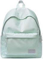 Рюкзак MAH MR19B1604B01 14
