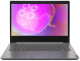 Ноутбук Lenovo V14-ADA (82C6005ERU) -