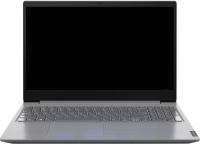 Ноутбук Lenovo V15-ADA (82C700AKRU) -